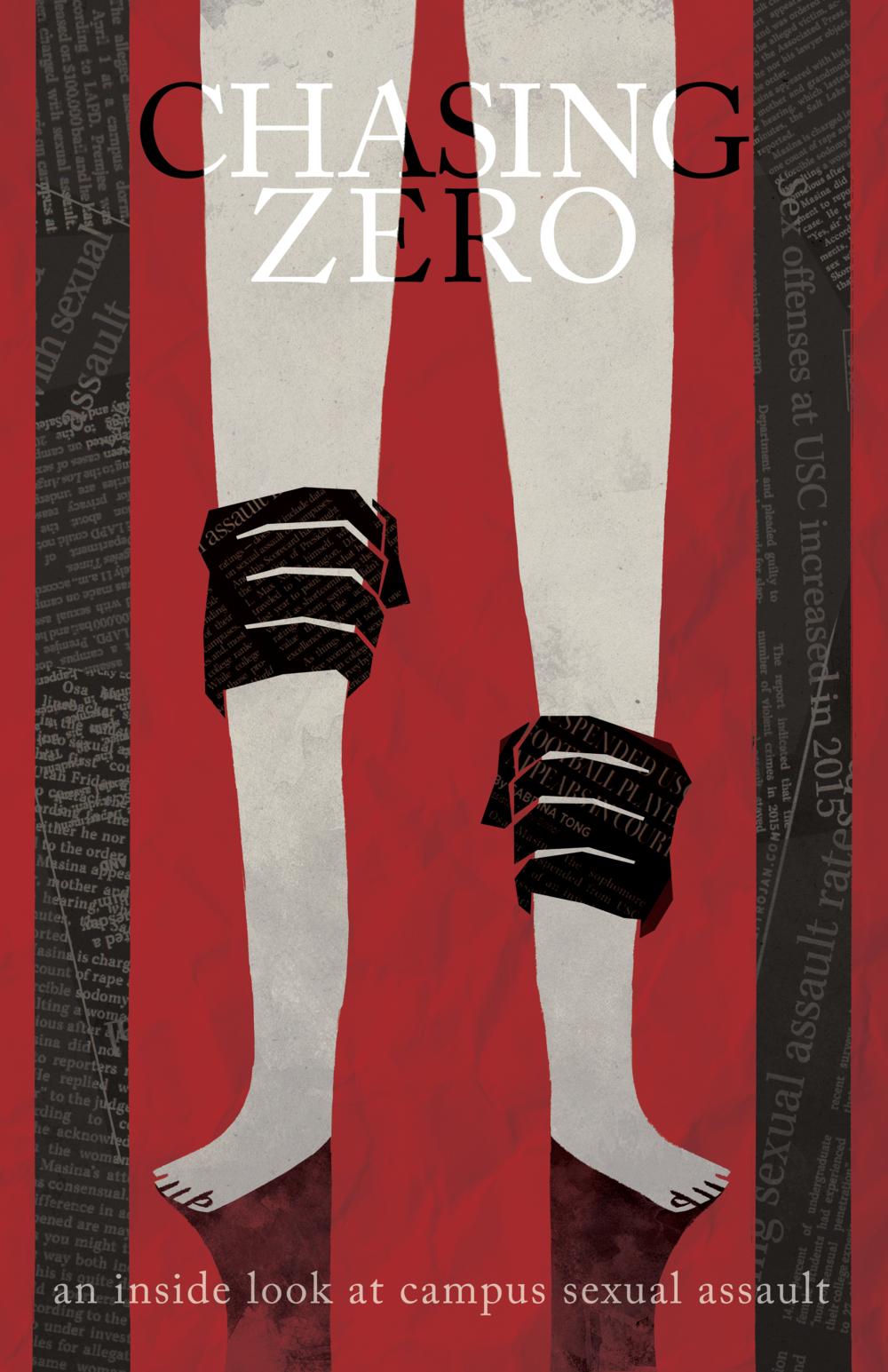 """""""Chasing Zero"""""""