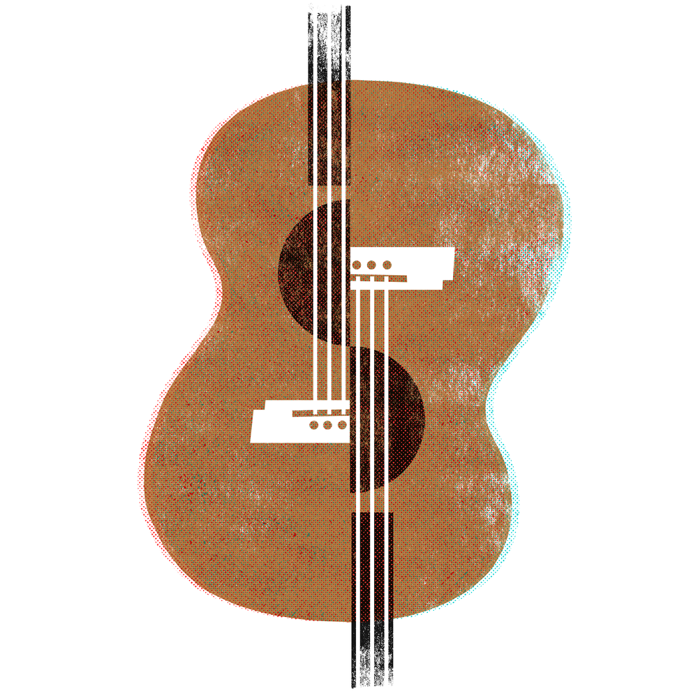 guitarDesign_v01.png