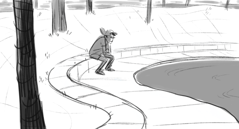 CASquirrels_story-board-00003.png