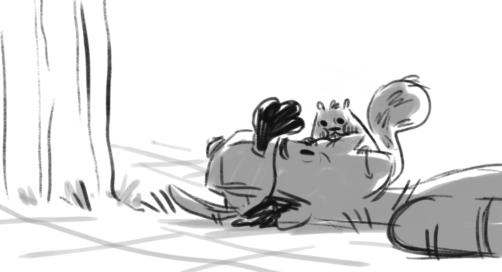 CASquirrels_story-board-00020.png
