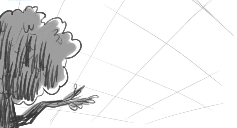 CASquirrels_story-board-00021.png