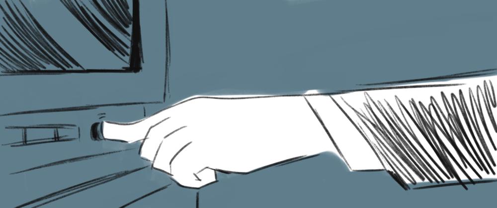[CLICK]