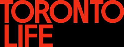 torontolife_logo.png