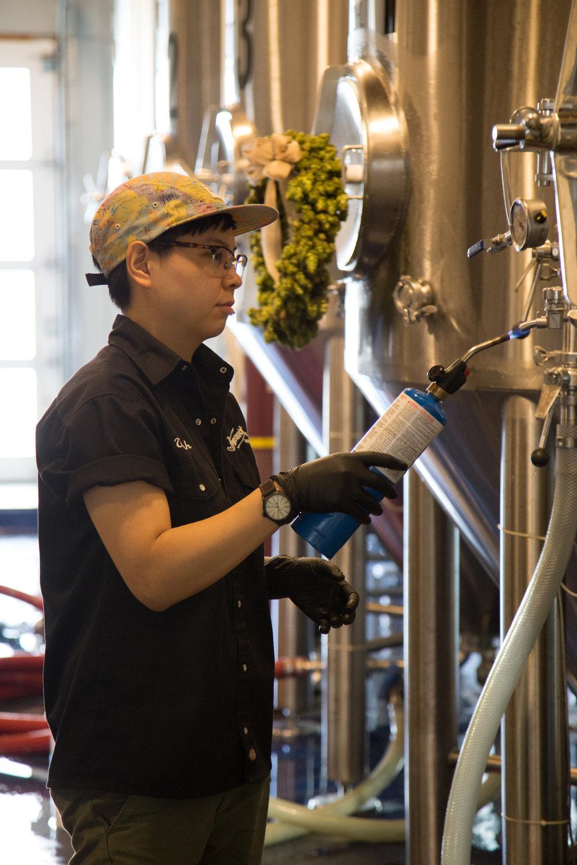 beer1-47.jpg