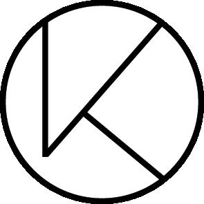 blk k circle.png
