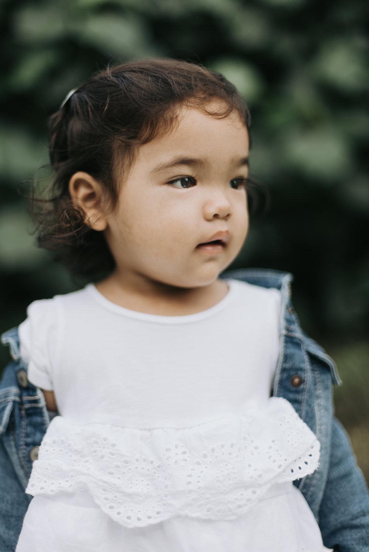 oahu hawaii baby portrait photographer 2