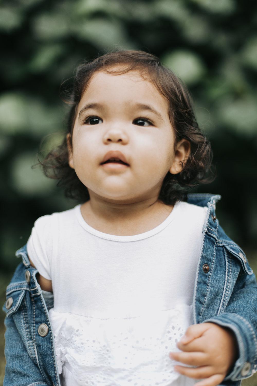 oahu hawaii baby portrait photographer 1