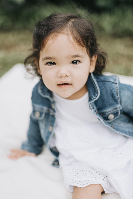 oahu hawaii baby portrait photographer 4