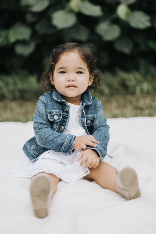 oahu hawaii baby portrait photographer 5