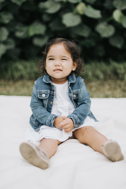 oahu hawaii baby portrait photographer 6