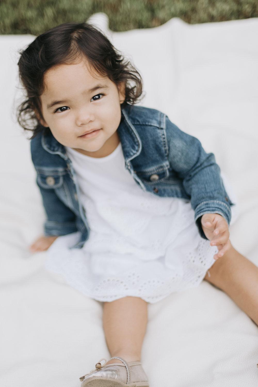 oahu hawaii baby portrait photographer 7