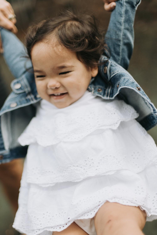 oahu hawaii baby portrait photographer 9