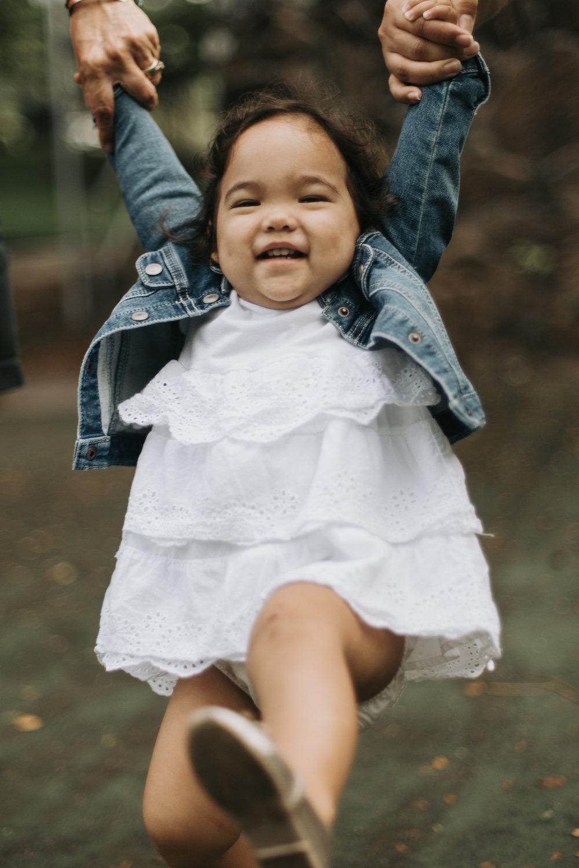oahu hawaii baby portrait photographer 10