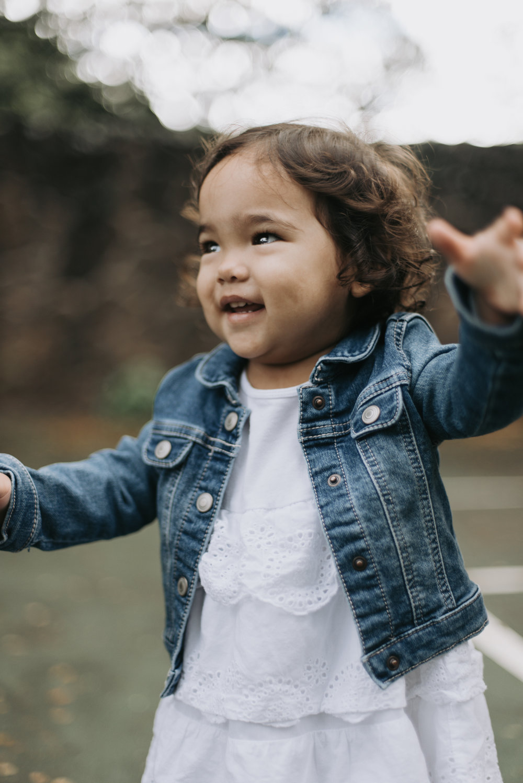 oahu hawaii baby portrait photographer 11