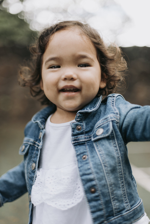 oahu hawaii baby portrait photographer 12