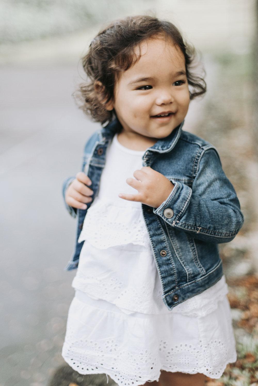 oahu hawaii baby portrait photographer 13