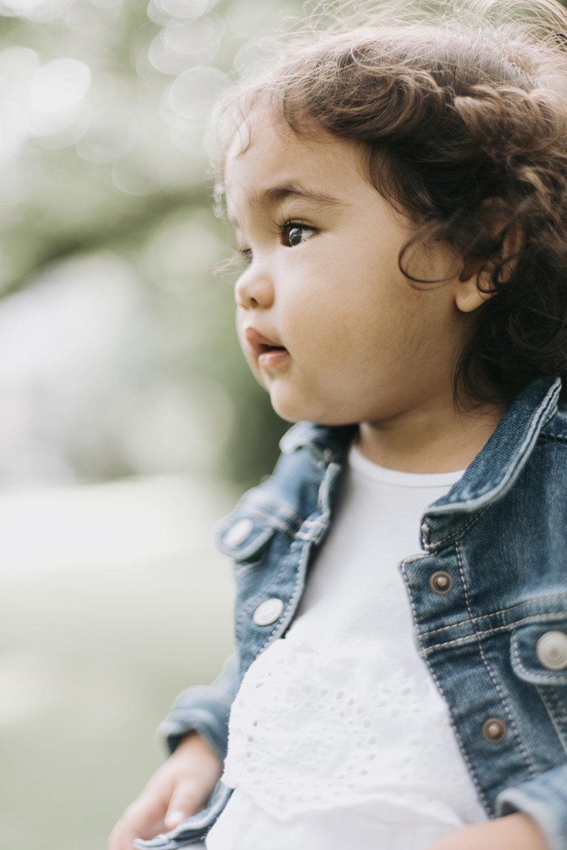 oahu hawaii baby portrait photographer 15