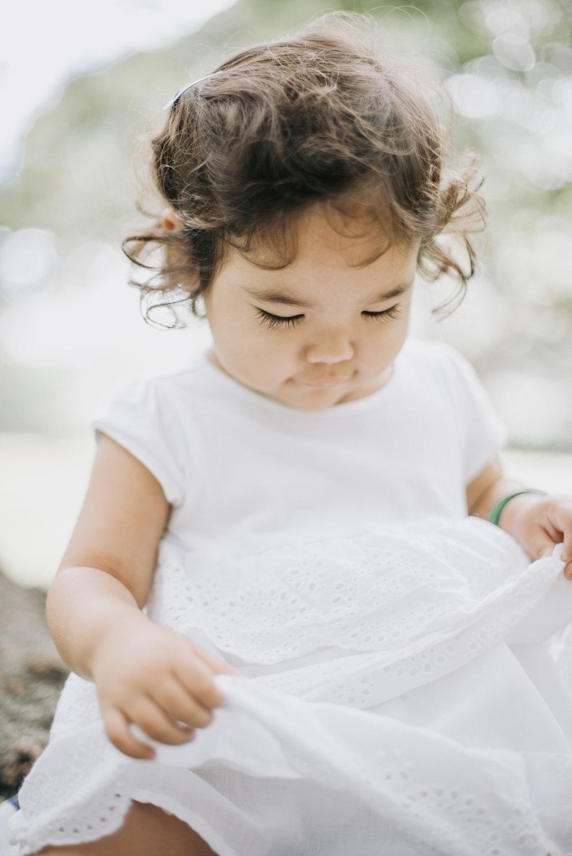 oahu hawaii baby portrait photographer 17