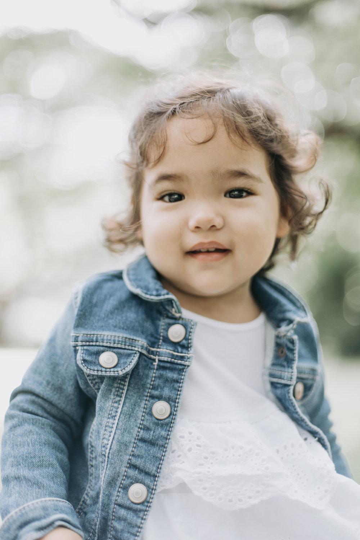 oahu hawaii baby portrait photographer 16