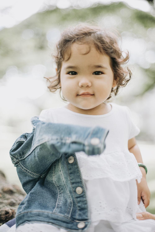 oahu hawaii baby portrait photographer 18