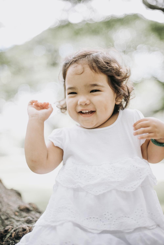 oahu hawaii baby portrait photographer 20
