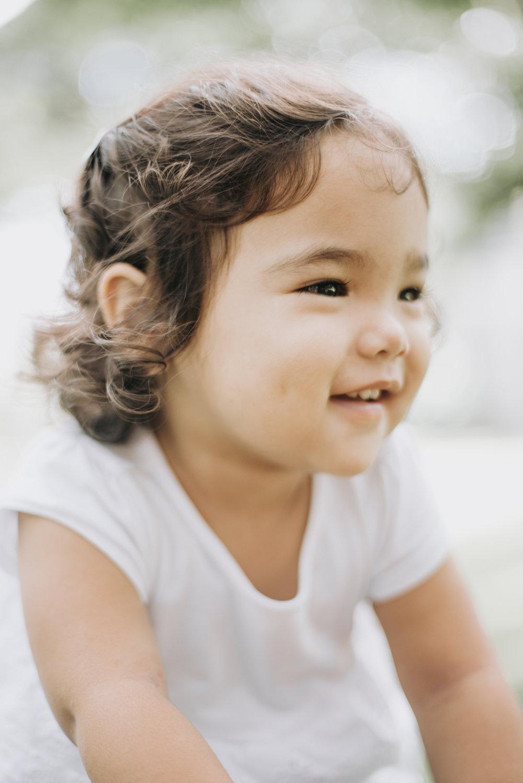 oahu hawaii baby portrait photographer 21
