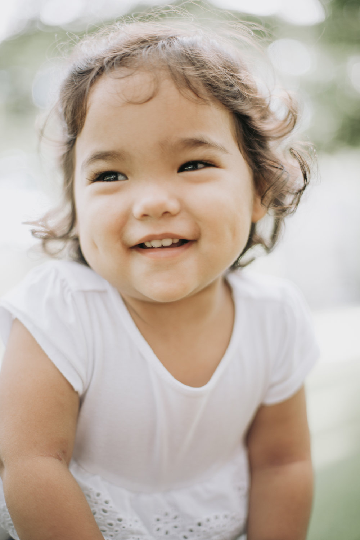 oahu hawaii baby portrait photographer 22