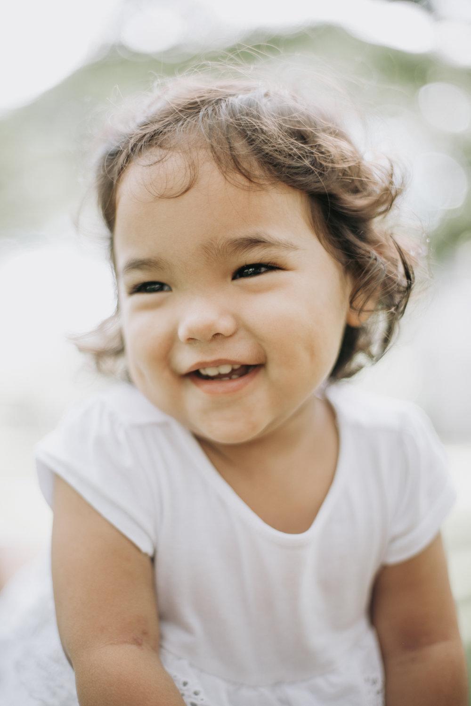 oahu hawaii baby portrait photographer 23