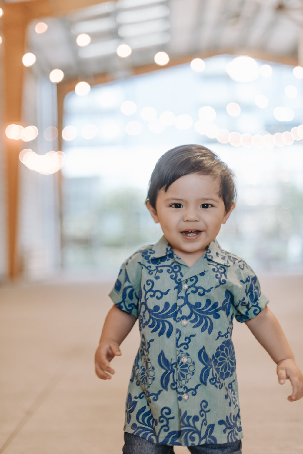 SALT our Kakaako Family Portraits | Oahu Lifestyle Photographer