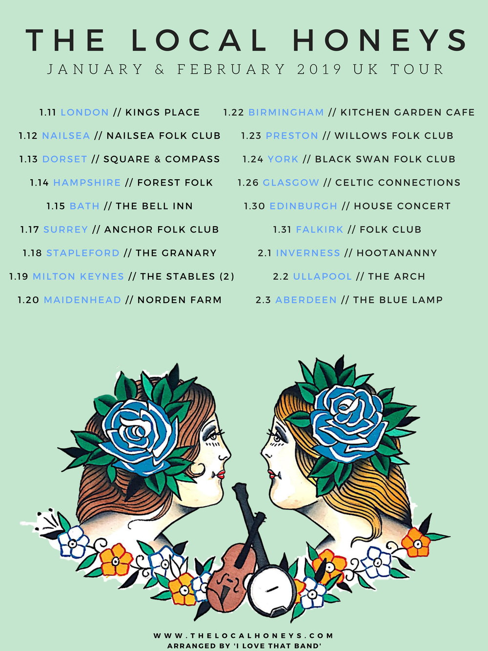 January + February 2019 UK Tour Poster (2)-1.jpg