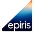 Epiris-logo.png