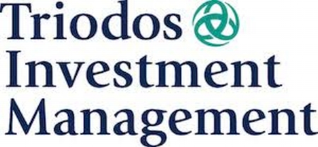 triodos-bank-logo_ENG.jpg