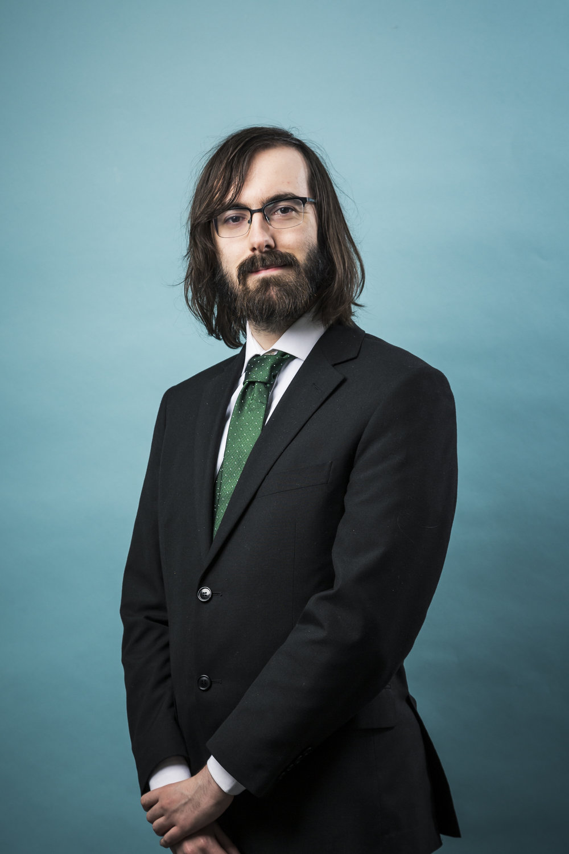 PETER CHETTLEBOROUGH BYRNE   Consultant