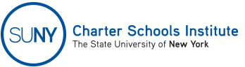 Forte Prep is a SUNY-approved public charter school as of June 2016. Website Developed by Acacia Web Development.