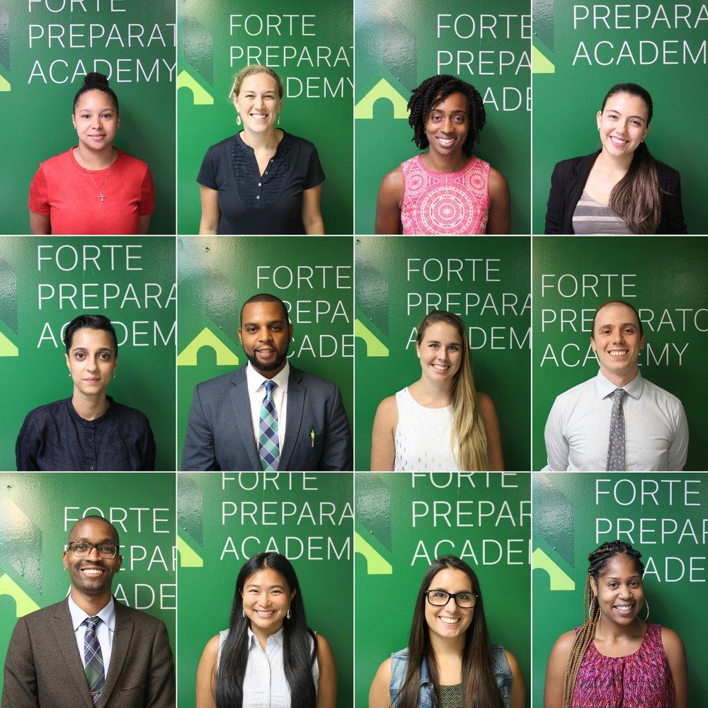 Forte Family 2017-18.jpg