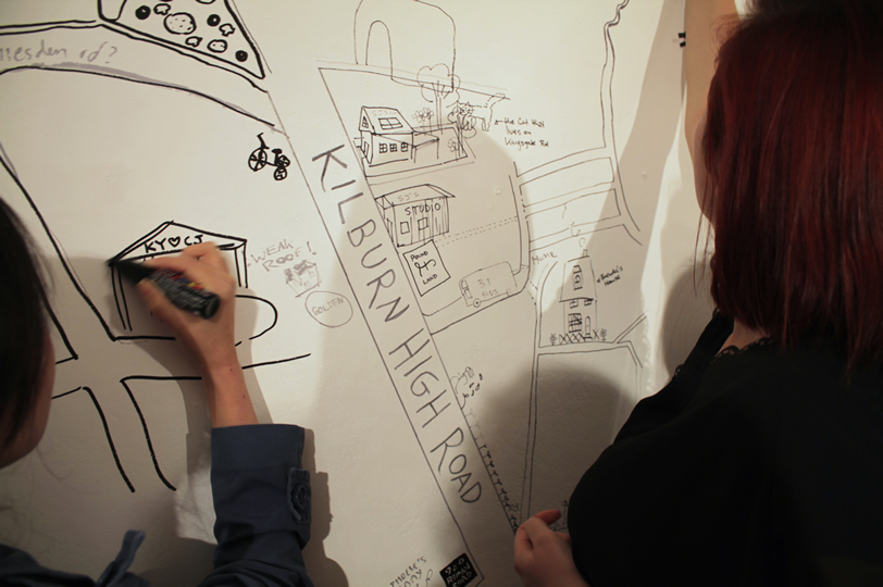 Camden+Arts+Centre+Art+Map+drawing+community.jpeg