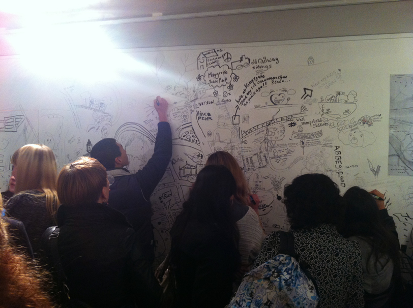 Camden+Arts+Centre+Map+Drawing+workshop+community.jpeg