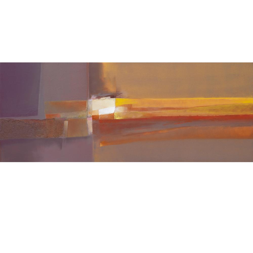 007 - 60 x 180 cm