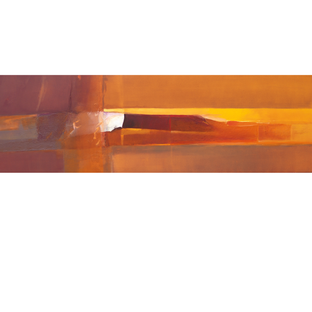014 - 60 x 180 cm