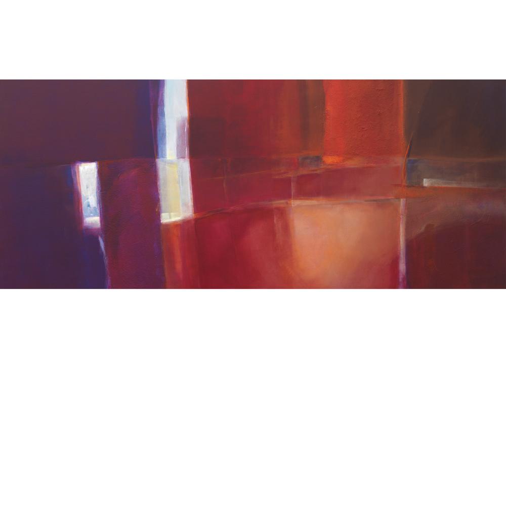 016 - 80 x 180 cm