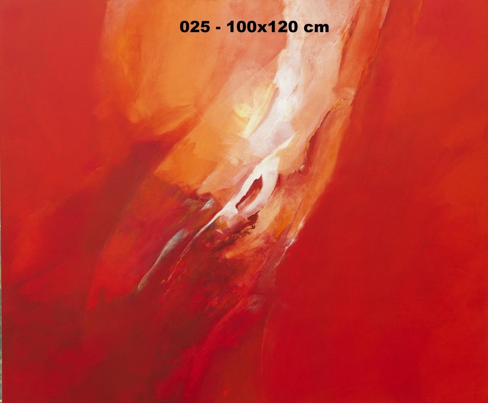 025 – 100x120 cm