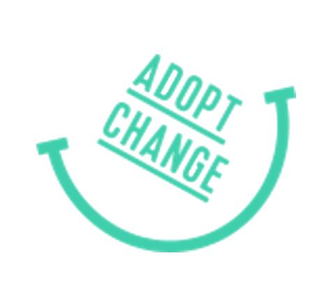 adoptchange.png