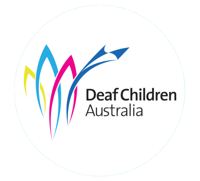 deafchildren.png