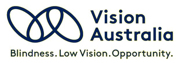 visionaustralia.png