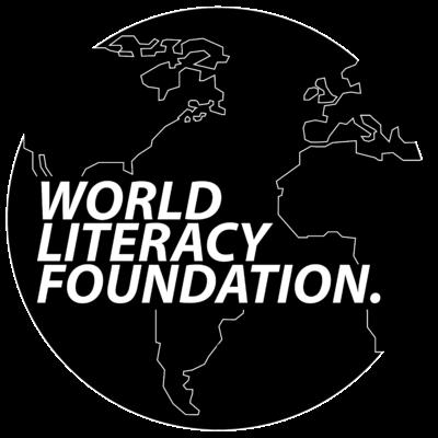 worldliteracy.png