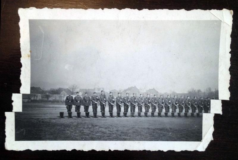 WO-soldiers-3.jpg