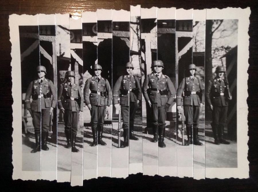 WO-soldiers-2.jpg
