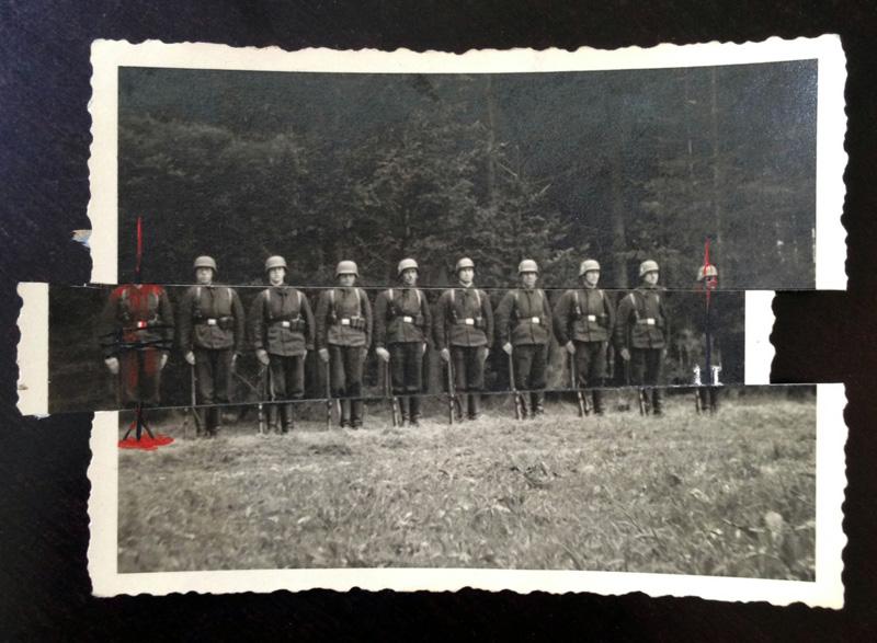 WO-soldiers-8.jpg
