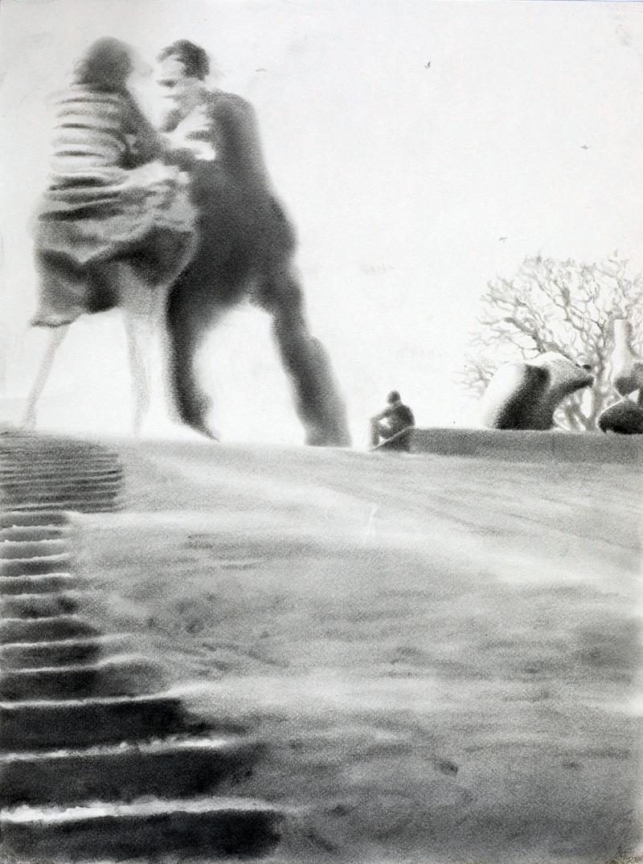 Untitled-54.jpg