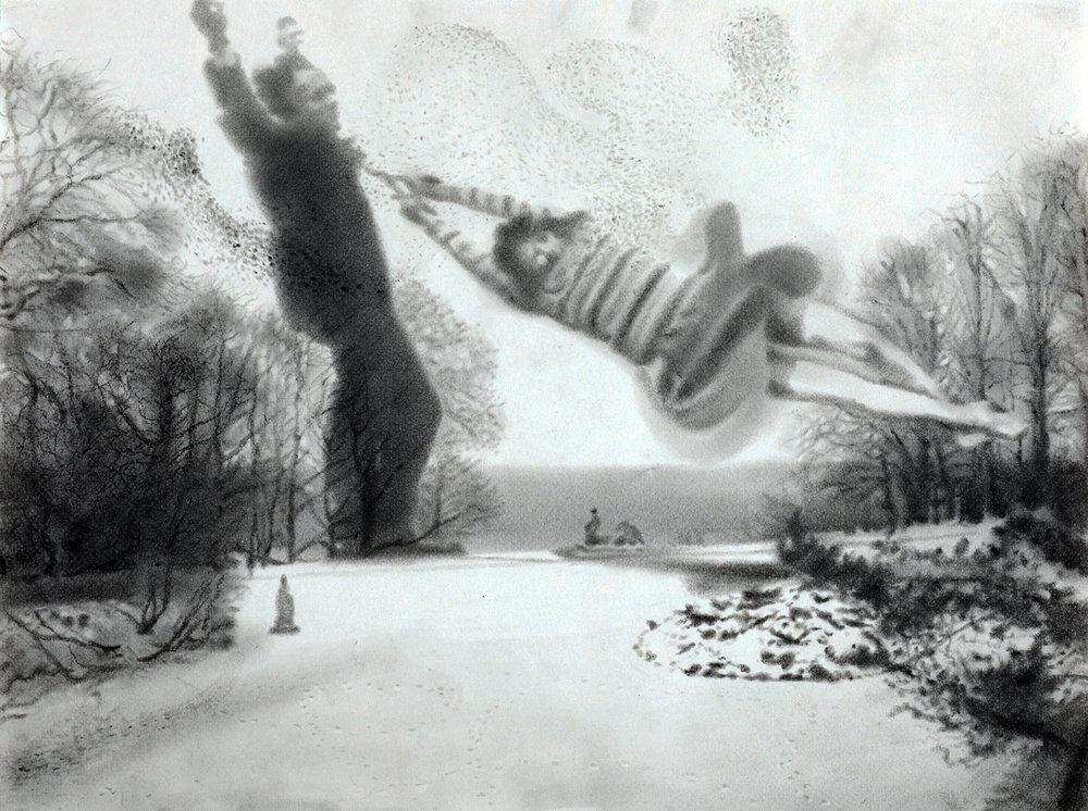 Untitled-53.jpg